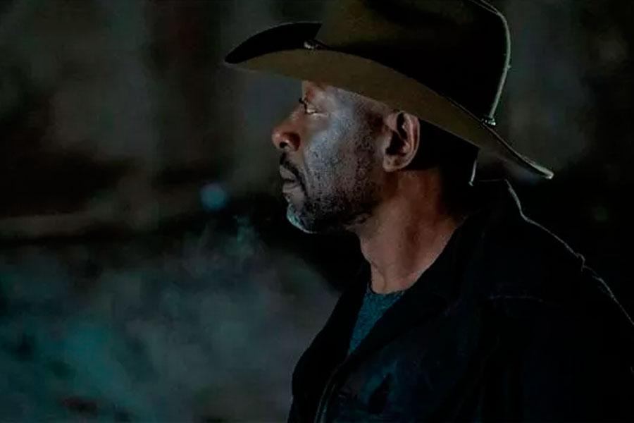 AMC renueva el spin-off de 'The Walking Dead' por una séptima temporada