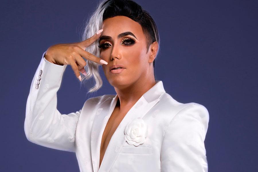 Fedro ofrecerá un concierto en el Real Café de Miami este viernes