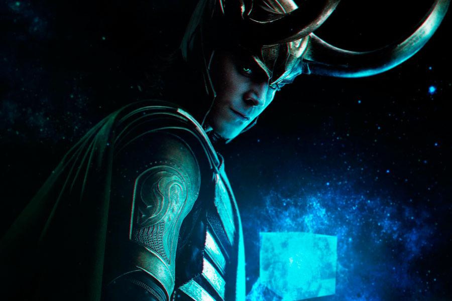 Se confirma que la segunda temporada de 'Loki' ya se encuentra en desarrollo