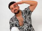 """La nueva promesa del reggaetón Jairo estrena """"PELIGROSA"""""""
