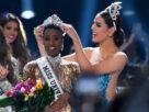 Miss Universo, regresa en mayo