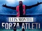 King Afrotech estrena la nueva canción que mueve al club de fútbol Atlético de Madrid
