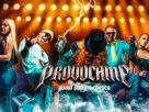 """Yomil se une a Chesco y estrenan el videoclip de """"Provócame"""""""