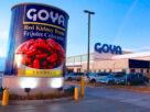 Goya Foods se compromete a donar dos milliones de dólares para combatir el tráfico de menore