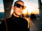 """Daddy Yankee: """"Cuba, estoy con ustedes siempre"""""""