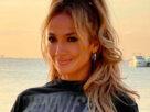 """Jennifer Lopez asegura que está en """"el mejor momento de su vida"""""""