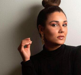 Camila Arteche reflexiona sobre los momentos que han cambiado su vida