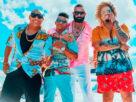 """""""Háblame de Miami"""" el nuevo tema que Gente de Zona le compuso a la ciudad del Sol"""